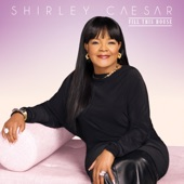 Shirley Caesar - It's Alright, It's Ok (feat. Anthony Hamilton)