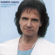 Roberto Carlos - 30 Grandes Sucessos, Vol. 1 e 2