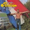 And're Andre1 (50 Onvergetelijke Liedjes) - Andre Van Duin