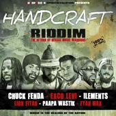 Handcraft Riddim