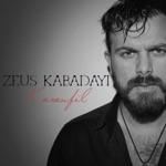 Zeus Kabadayi - Ağaç