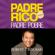 Robert T. Kiyosaki - Padre Rico, Padre Pobre [Rich Dad, Poor Dad]: Qué les enseñan los ricos a sus hijos acerca del dinero. ¡que los pobres y la clase media no! (Unabridged)