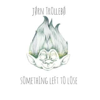 High Speed Road - Single by Jørn Trollebø Kvalheim on Apple