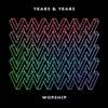 Worship Todd Terry Remix Single