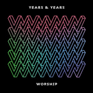 Worship (Todd Terry Remix) - Single Mp3 Download