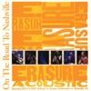 Erasure - A Little Respect  Live In Nashville