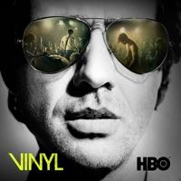 Télécharger Vinyl, Saison 1 (VF) Episode 10