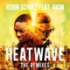 Heatwave feat Akon The Remixes