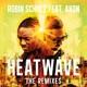 Heatwave feat Akon The Remixes EP