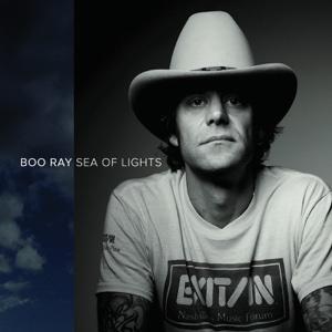 Boo Ray - Sea of Lights
