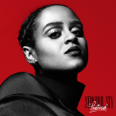 Younger - Seinabo Sey
