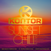 Kontor Sunset Chill 2016