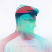 Sunset Lover - Single