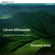Armand Amar & Levon Minassian - Songs From a World Apart