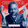 Never Scared - Chris Rock