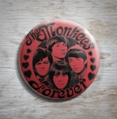 The Monkees - Valleri Official Video .