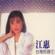 月夜愁 - Jody Chiang