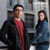 Sahara - Single