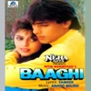 Baaghi Original Motion Picture Soundtrack