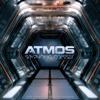 Atmos Symphonic Odyssey - Sami Matar