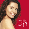 Up! (Red Version) - Shania Twain