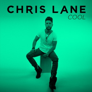 Cool - Single Mp3 Download