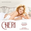 Chéri (Original Motion Picture Soundtrack), Alexandre Desplat & London Symphony Orchestra