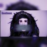 Heathens (A Cappella) - Single
