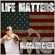 Life Matters - Moccasin Creek