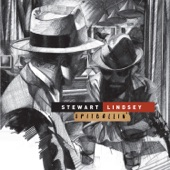 Stewart Lindsey - Another Lie