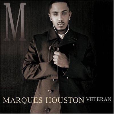 Veteran - Marques Houston