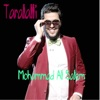 Taralalli Single