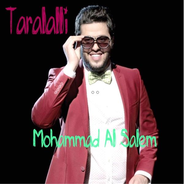 Taralalli - Single
