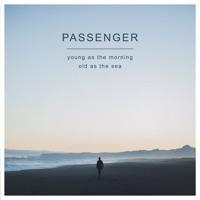 All the Little Lights by Passenger on Apple Music