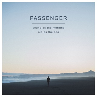 passenger ghost town lyrics