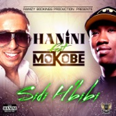Sidi Hbibi (feat. Mokobe) - Single