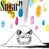 Sugar!! - Single ジャケット写真