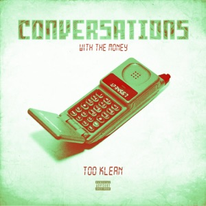 Conversations With the Money - Single Mp3 Download
