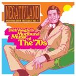 Negativland - Roy Storey's Sports Line #1