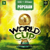 [Download] World Cup MP3