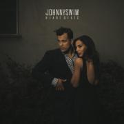 Heart Beats - EP - JOHNNYSWIM - JOHNNYSWIM