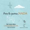 Marta Gómez - Para la Guerra, Nada (feat. Coral Canta & Bogotá Canta) ilustración