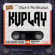 Back To the Old School - kuplay