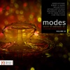 Modes: Society of Composers, Inc., Vol. 30 - Various Artists