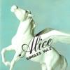Alice Singles, Vol. 2