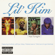 "Not Tonight (feat. Da Brat, Left Eye, Missy ""Misdemeanor"" Elliott and Angie Martinez (Remix) - Lil' Kim"
