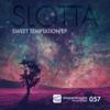 Sweet Temptation EP - Slotta