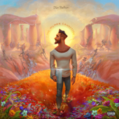 Hand of God (Outro) - Jon Bellion