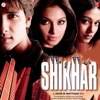 Shikhar Original Motion Picture Soundtrack