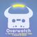 Overwatch (feat. Iain Mannix, Veela & Miracle of Sound) - Dan Bull